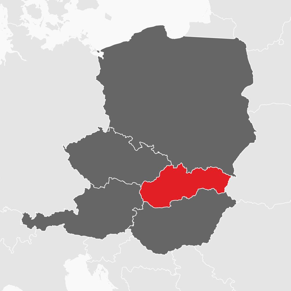 Mapa V4
